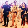 Aata Majhi Satakli - Singham Returns - Yo Yo Honey Singh - Ajay Devgn & Kareena Kapoor album artwork