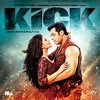 Songs.PK - Kick Mp3 Songs Download 2014 Music Album 3