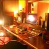 Free Download Gravity - John Mayer Mp3