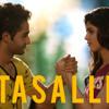 Tasalli - (Allahda Reprise)-  Lekar Hum Deewana Dil