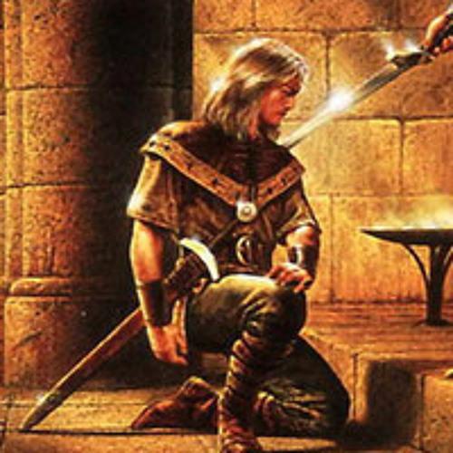 картинка ланселот