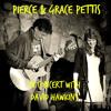 Free Download Moontown - Pierce Pettis Mp3