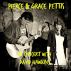 Free Download Rise From The Ruins - Pierce Pettis Mp3