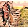 Chori Chori - Feroz Khan   Shipra Goel  Aa Gaye Munde Uk De  Jimmy Shergill