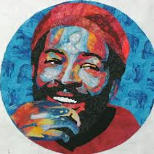 Marvin Gaye - Lets get it on ( Pontus Ferdinand Bootleg ) DEMO by PontusFerdinand - Listen to music