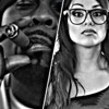 Crooked I ft Snow Tha Product - Not For The Weak Minded