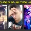 Cuộc Sống Tụi Tao - Nike ft LeonZ - Shjn