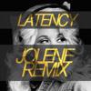Dolly Parton - Jolene (Latency Remix) FREE DOWNLOAD