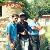 Samjhawan Humpty Sharma Ki Dulhania Guitar Cover Wid Rap Sonu Makan , Sanjeev Babbar , Ashif Khan