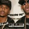 R. Kelly ft. Trey Songs - Follow Me (Love Song... #joke)