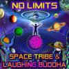 No Limits 3 Min Promo