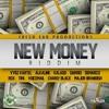 KALADO - WHEN YOU WINE  - NEW MONEY RIDDIM - August 2014 [@DjMadAnts][@YardHype]