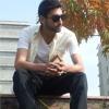 Dukh Katoon - Kaler Kanth - Latest Punjabi Sad Songs 2014
