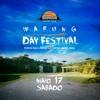 Warung Day Festival - Ilan Kriger Ao Vivo No Palco Pedreira (17/05/2014) Transistions IV