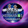 Soundcloud - 89000737 Normita - Hermanos Chimborazos Vol 4