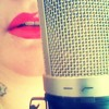 Tell me about it/ joss stone cover