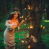 Nede Nede Alisha Chenai Female Version Romantic Punjabi Songs 2014 Mp3