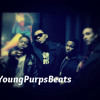 Kevin Gates Type Beat *2014*Instrumental Lil Snupe|Lil Boosie|[Prod.by.YoungPurps]Full Beat