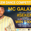 Music Mc Galaxy – Sekem Mp3