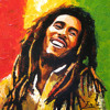 Dj Crown 2011 V.5 Remixes BoB Marley One Love & Don T Worry