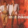 Matshikos - who's gonna change this world