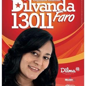 dilvanda faro deputada estadual - artworks-000087451286-z1a5bj-t300x300