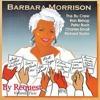 04 Red Top Ella's Blues, C - Jam Blues, Blow Top Blues - By Request Vol II - 30s