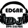 LOCURA 27JUNI14 DJ EDGAR