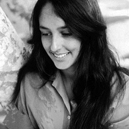 Download donna donna - joan baez (cover) by michellucille Mp3 Download MP3