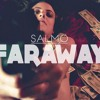 Salmo Faraway INSTRUMENTAL