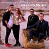 Anise K - Walking On Air (feat.Ian Thomas, Lance Bass, Bella Blue & Snoop Dogg)