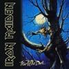Iron Maiden      Fear Of The Dark (Piano Cover)