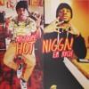 Hot Nigga Remix ft. MostDope [Video Link Description]