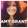 Amy Grant Baby Baby Eric Kuppers Directors Cut Fk Is Always With Me Radio Edit Mp3