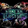 Teenage Mutant Ninja Turtle Review