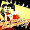 Main Tenu Samjhawan Ki - Anand Srinivasan