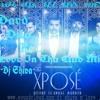 «dard Dilo Ke» Love In The Club Mix ~dj Shiva~ Mp3 Mp3