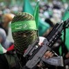 ▶ Zalzil Amna Israel Gegarlah Keamanan Israel Malay Translation