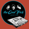 The Cool Trick - Psychotic Monster [Demo]