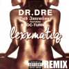 Dr. Dre - Bad Intentions (Lexxmatiq Remix)
