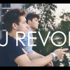 Mark Forster FEAT. Sido ( Cover by Yannik Guszan, Chris Brenner )