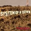 System Of A Down - Toxicity - Full Album