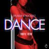 Dance Remix Trukfit - Prod By Speaker Knockerz