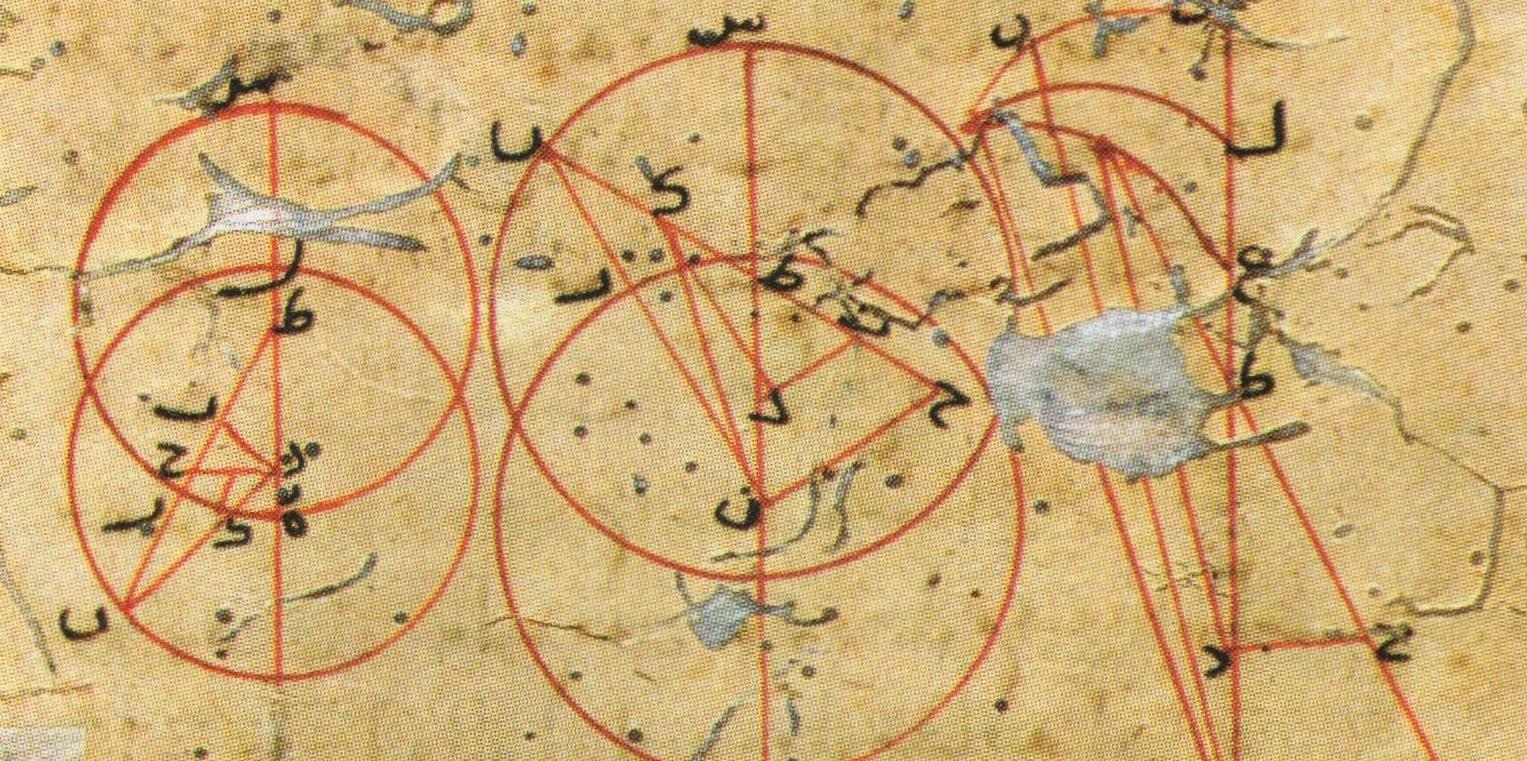 Astronomy and Islam in late Ottoman Egypt | Daniel Stolz