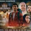 Dewi Gita & Azizi Blackout -  Doa OST Haji Backpacker (PlanetLagu.com)