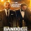 Bandook   Badshah & Raxstar