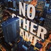 Planetshakers No Other Name [new Album 2014 ] Mp3