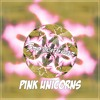 Pink Unicorns [FREE DOWNLOAD]