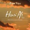 Angus & Julia Stones - For You (Henri Pfr Edit)