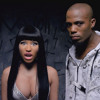 Out Of My Mind (Feat. Nicki Minaj) BIG ROOM REMIX [ DJ CABELINHO ORIGIINAL ]